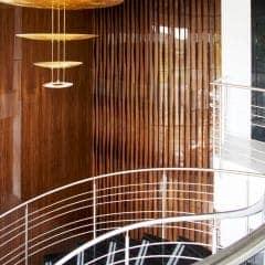 Siedziba firmy Magd-Ryś przestrzenie komercyjne zdjęcie nr 8