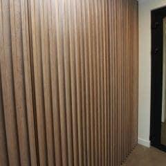 Ukryta szafy zdjęcie nr 1
